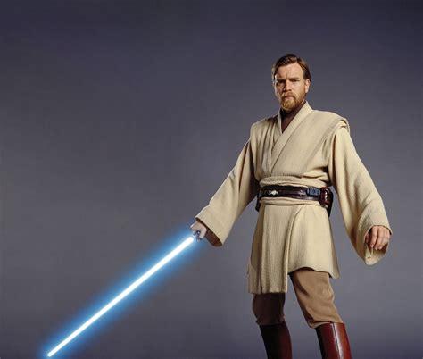 Star Wars Clone Trooper Wallpaper Rebel 39 S Haven Obi Wan Kenobi Images