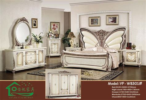 modern black bedroom set bedroom furniture raya furniture