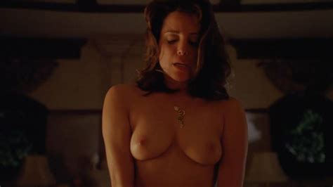Alanna Ubach Nude Sex Scene In Hung Movie Free Video