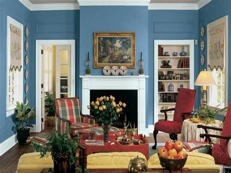 Living Room Blue Paint Colors by Living Room Living Room Paint Colors Blue Design Living