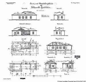 Kauf Eines Gebrauchten Hauses : kauf eines hauses k nne immobilien gruppe ~ Lizthompson.info Haus und Dekorationen