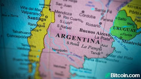 Expiration dates are the same for vix futures and vix options. Bitfarms to Launch a 210 MW Bitcoin Mining Operation in Argentina - Mining Bitcoin News ...