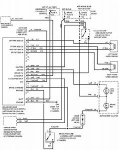 Vt 2958  Silverado Abs Brake Line Diagram On Oil Pressure