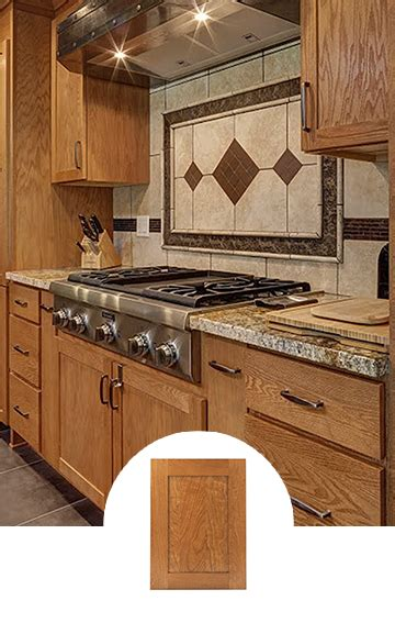 how to fill in lines in cabinet doors outdoor living cabinet lines highmark kitchen stone