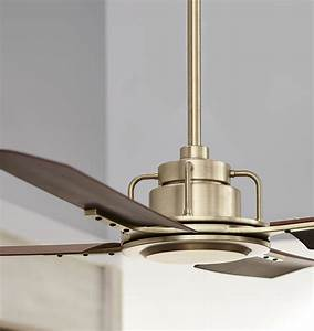 Peregrine industrial ceiling fan no