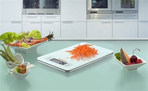 la balance cuisine classement guide d 39 achat top balances de cuisine en
