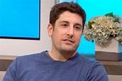 Jason Biggs Joins FOX Comedy Pilot Geniuses | KSiteTV