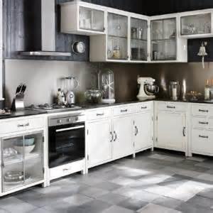 küche schwarz weiß küche schwarz weiß ideen 3 156 bilder roomido