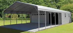 steel buildings metal garages building kits prefab prices With cheap shop building kits