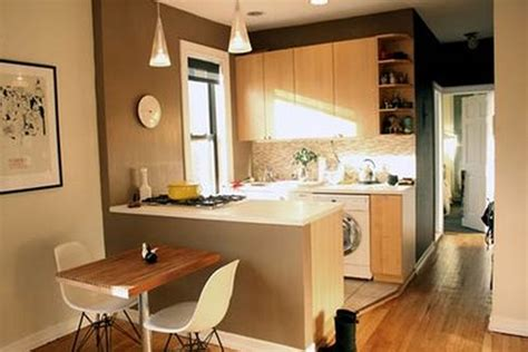 decorating ideas for small kitchen space interior design small space kitchen designs for