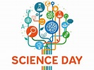 Science Day | University of Queensland Union