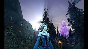 World Of Warcraft  Warlords Of Draenor  Starter Edition  Walkthrough  Part 1