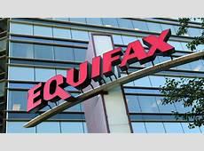 The Equifax Data Breach Hilburn and Lein CPAs