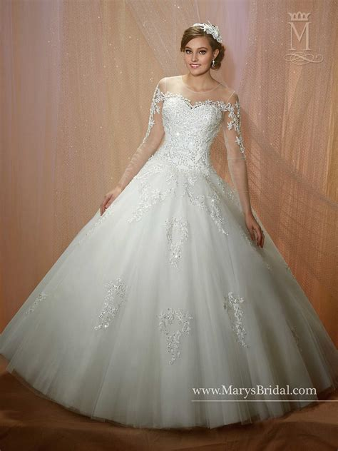couture damour bridal dresses style   ivory