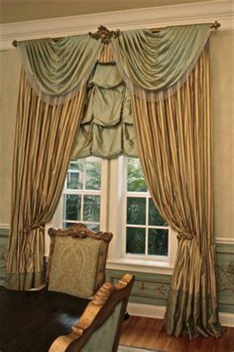 curtains drapes valance on valances