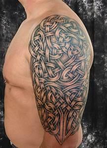 67 best Tattoo Inspiration images on Pinterest | Celtic ...