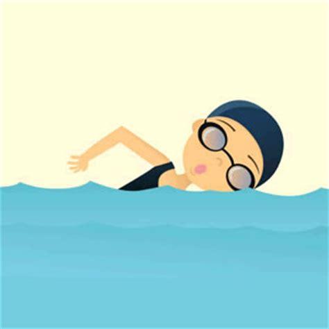 Swimming Clipart Swim Graphics Clipart Clipart Suggest