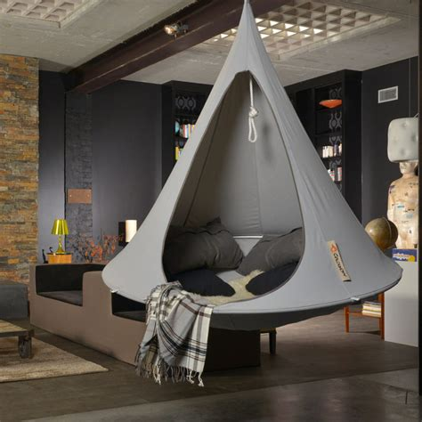 Hammock Designs by 15 Indoor Hammocks That Will Ignite Everyone S Relaxation