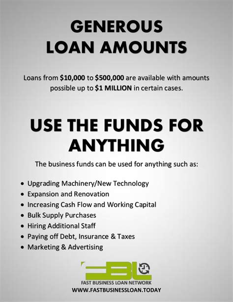 how to get an unsecured how to get an unsecured small business loan fast