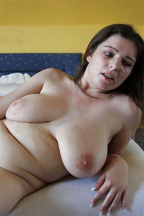 Sexy Chubby Girl Pics