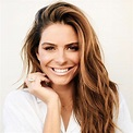 Maria Menounos - Jim Brickman Music