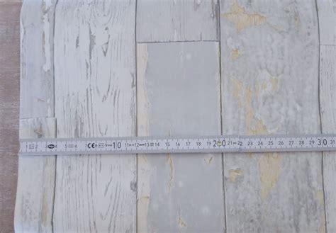 klebefolie holzoptik vintage klebefolie m 246 bel holzoptik vintage scrapwood grau 90x200