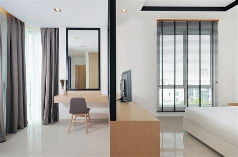 natural vibe interior design summerton penang vault design lab