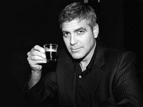 nespresso siege nespresso commercial george clooney what else autos post