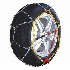 Chaine 205 60 R16 : chaine pour pneu 205 60 r16 votre site sp cialis dans ~ Melissatoandfro.com Idées de Décoration