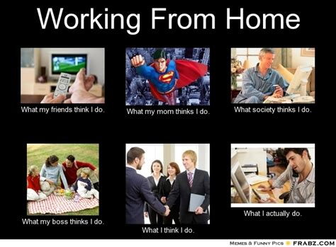 Working Mom Meme - 301 moved permanently