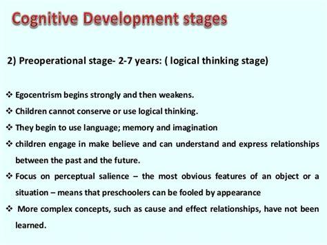 Business development plan ppt problem solving steps psychology problem solving steps psychology problem solving concepts