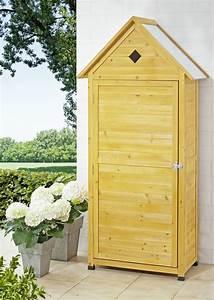 Geräteschrank Garten Holz : garten und ger teschrank ger tehaus ger teschuppen gartenschrank gartenhaus xl ebay ~ Whattoseeinmadrid.com Haus und Dekorationen