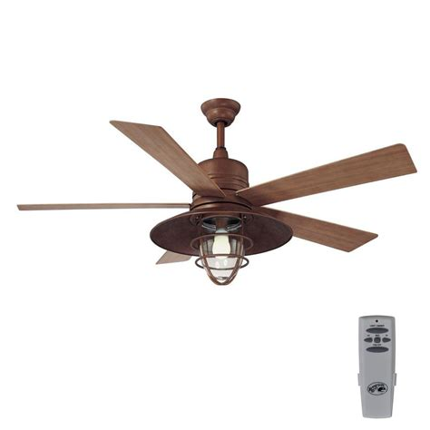 best outdoor ceiling fans with remote control hton bay ceiling fans hton bay ceiling fans home decor