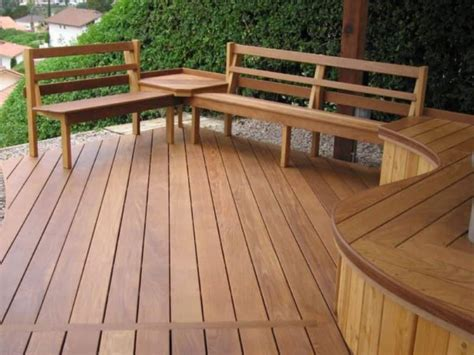 diy outdoor benches 86 furniture photo on diy benches with