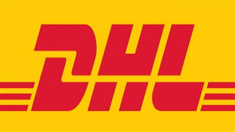 Bypass Paying Dhl Customs In Ireland