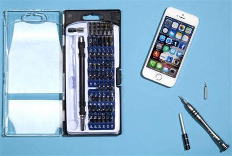 phone repair kit smartphone self repair kits smartphone repair kits