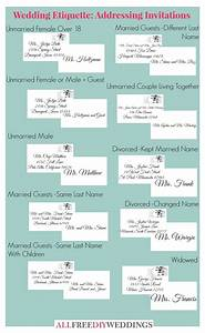 25 best ideas about addressing wedding invitations on With wedding invitation etiquette jr