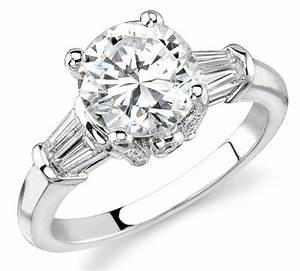 wedding rings 101 our wedding journal With wedding rings 101