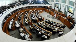 Kuwait government resigns - CNN.com