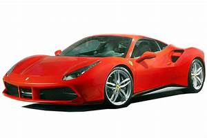 100 ferrari 488 2016 ferrari 488 spider review2016 With best brand of paint for kitchen cabinets with illinois plate sticker