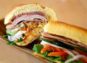 New York City Banh mi sandwich shops to sample ...