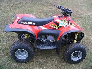 Polaris Scrambler 500 : 2002 polaris scrambler 500 picture 1016261 uploaded on 09 07 07 ~ Medecine-chirurgie-esthetiques.com Avis de Voitures