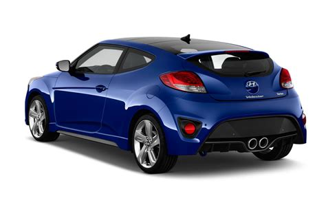 Veloster Hyundai 2014 by 2014 Hyundai Veloster Reviews And Rating Motor Trend