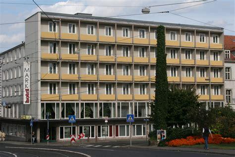 Möbel In Kassel by Paul Bode