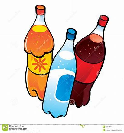 Drinks Drink Clipart Soft Clip Cool Juice
