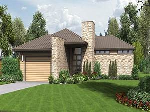 Small Ranch House Plans Modern Ranch House Plans, home ...