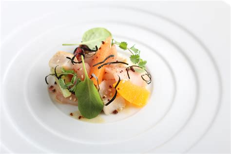 haute cuisine dishes best restaurants in nyc from le bernardin to jean georges