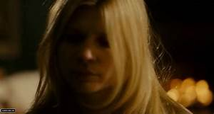 Clemence in 127 hours - Clemence Poesy Image (21872461 ...