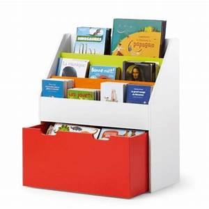 Range Livre Ikea : quatre rangements pour salle de jeux ~ Melissatoandfro.com Idées de Décoration