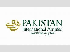 Pakistan International Airlines Wikipedia